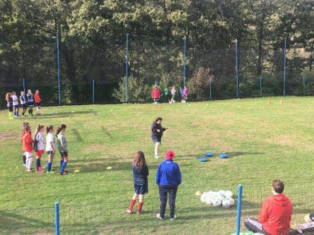 scuola calcio 3