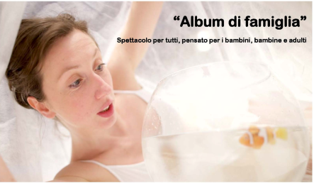 Albumdifamigliabanner_2764_15225