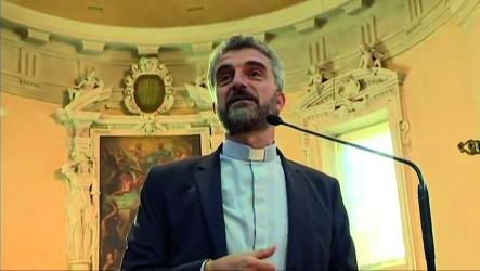 don-giordano-goccini-parroco-novellara