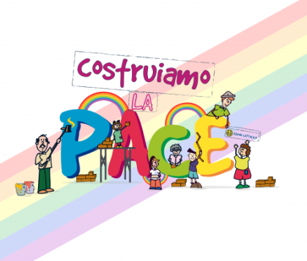 logo pace_0