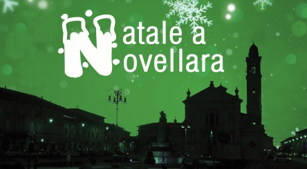 Natalegiornali_54_15334