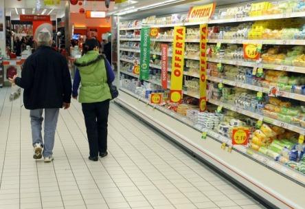 supermercato-anonimo
