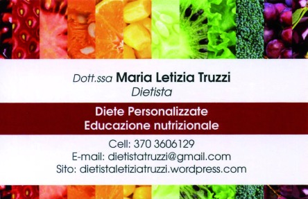 Maria Letizia Truzzi029