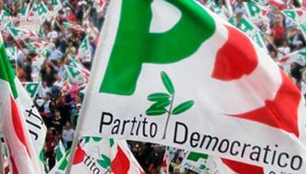 partito democratico-4