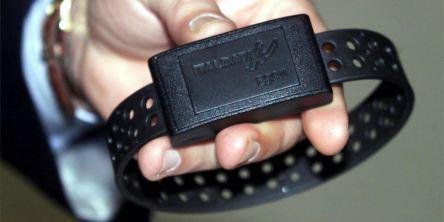 braccialetto-elettronico-cass-sez-i-ordinanza-n-5799-2016
