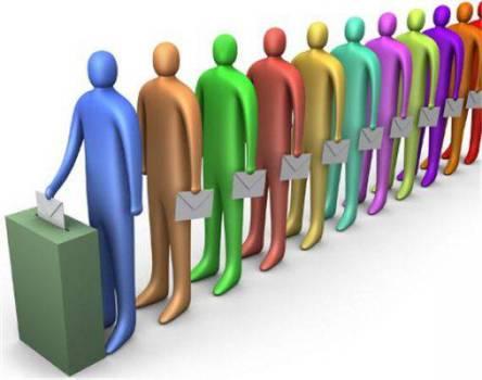 elezioni-voto-507x400