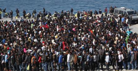 1488912283297.jpg--invasione_fuori_controllo__nei_primi_mesi_del_2017_sono_sbarcati_16mila_immigrati