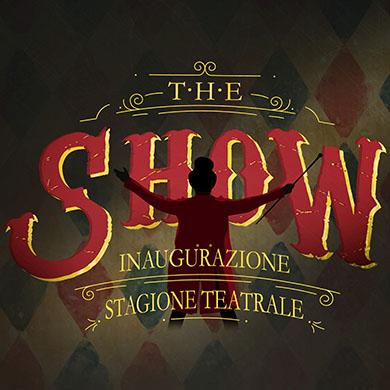 the-show-390-