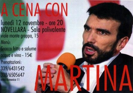 Martina-008.jpg