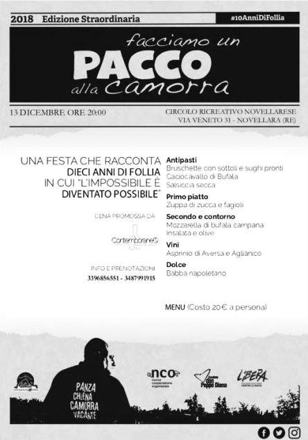 PaccoAllaCamorra_Novellara_13_12_2018
