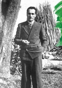 Posacchio Malaguti
