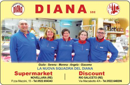 Diana-01