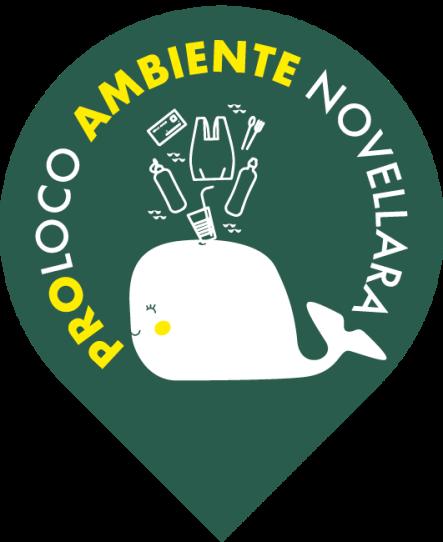 ProLoco Ambiente Novellara_logo_bianco[5562]