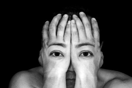 sindrome-anton