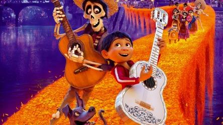 Bambini-e-chitarra
