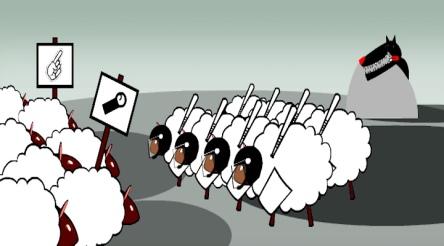 potere-dei-media-guerra-tra-poveri