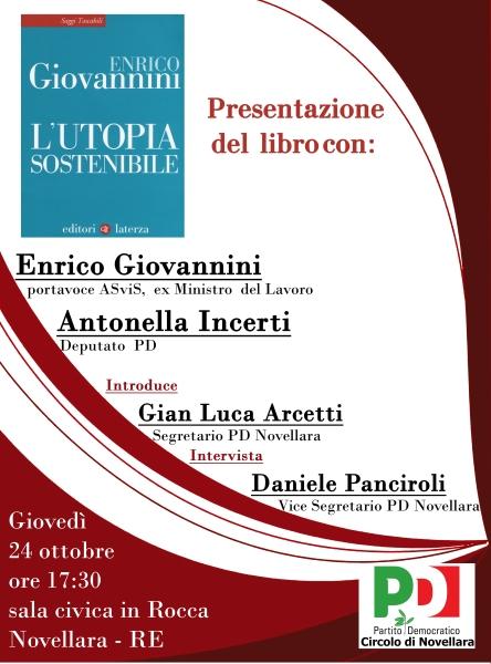 LUtopiaSostenibile_Novellara_20191024