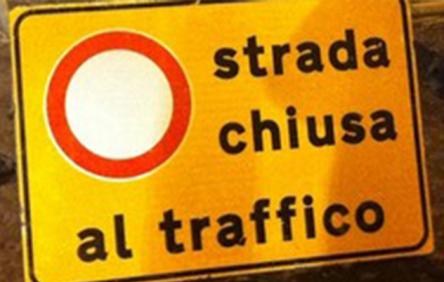 strada-chiusa
