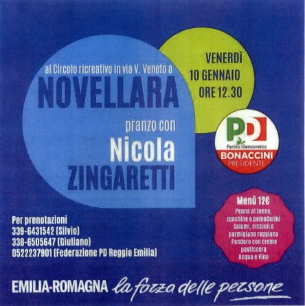 zingaretti008
