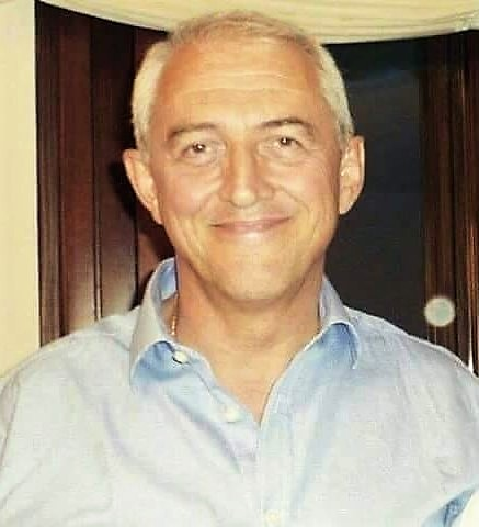 Gianni Losi