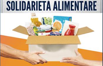 solidarieta_alimentare